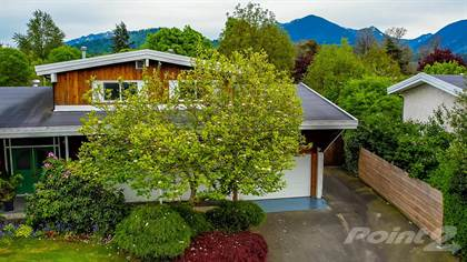 Residential Property for sale in 45878 LAKE DRIVE, Chilliwack, British Columbia, V2R 3T2