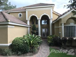 Residential Property for sale in 11032 Bayshore Drive, Windermere, FL, 34786