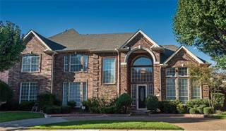 Single Family for sale in 4517 Lancelot Drive, Plano, TX, 75024