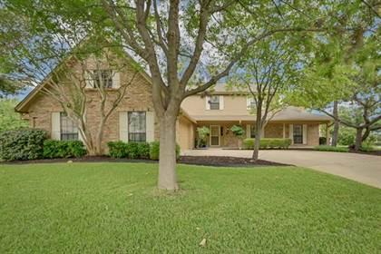 Residential Property for sale in 1400 Porto Bello Court, Arlington, TX, 76012