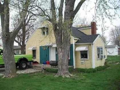 Multifamily for sale in 903 DUANE Street, Franklin, IN, 46131