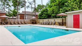 101 Houses & Apartments for Rent in Tuscaloosa, AL ...