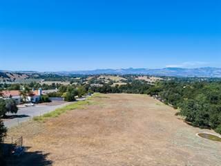 Land for sale in 2204 B Hill Haven Rd, Santa Ynez, CA, 93463