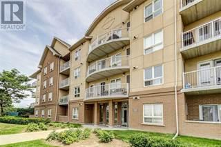 Condo for rent in 4450 FAIRVIEW ST 211, Burlington, Ontario, L7L7K7