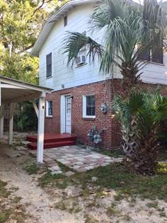 Houses For Rent In Pensacola Fl 15 Homes Point2