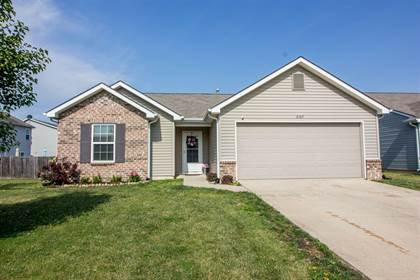 Residential Property for sale in 2109 Morgan Creek Drive, Fort Wayne, IN, 46808