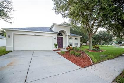 Residential Property for sale in 2753 PANKAW LANE, Valrico, FL, 33596