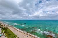 Photo of 16425 Collins Ave, North Miami Beach, FL