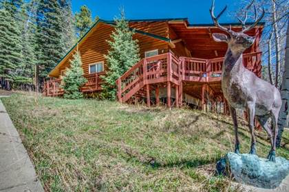 Residential Property for sale in 31 Angel Rd, Rye, CO, 81069