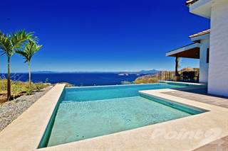 Residential Property for sale in Casa Serenity  Villa plus, 1 bed suite and additional Lot, Ocotal, Guanacaste