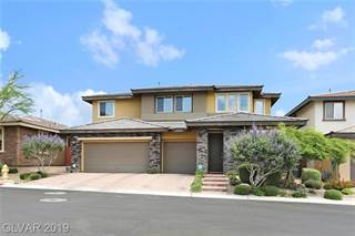 Single Family en venta en 10494 DOVE MEADOW Way, Las Vegas, NV, 89135