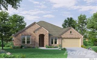 Single Family for sale in 1605 Cedar Crest Dr., Forney, TX, 75126