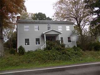 Single Family for sale in 2911 Mercer Butler Pike, Liberty, PA, 16127