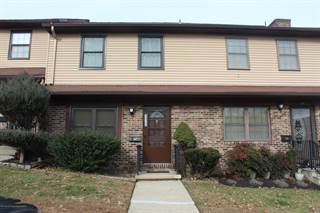 Townhouse for sale in 173 Village Green Way, Hazlet, NJ, 07730