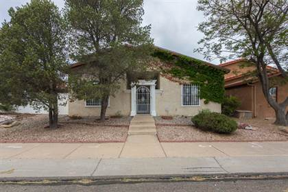 Residential Property for sale in 7617 SANDLEWOOD Drive NW, Albuquerque, NM, 87120