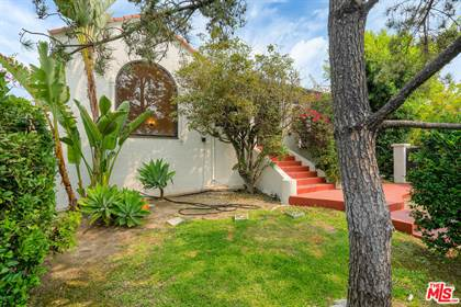 Residential for sale in 3215 Lowry Rd, Los Angeles, CA, 90027