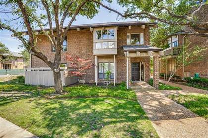 Residential Property for sale in 10776 Villager Road A, Dallas, TX, 75230