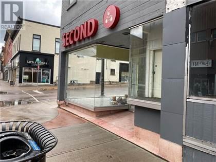 Office Space for rent in 108 PEMBROKE STREET, Pembroke, Ontario, K8A5M8