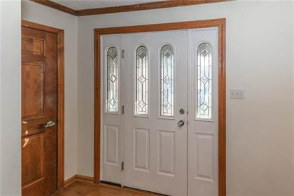 Residential for sale in 8332 Forward Pass Road, Indianapolis, IN, 46217