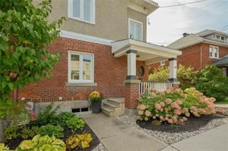 Single Family for sale in 68 LEES AVENUE, Ottawa, Ontario