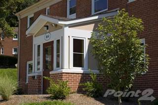 Apartment for rent in The Willows at Elmwood Gardens - B, Coatesville, PA, 19320