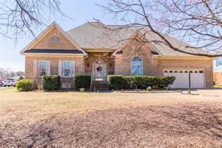 Single Family for sale in 10512 Jordan Parkway, Hopewell, VA, 23860