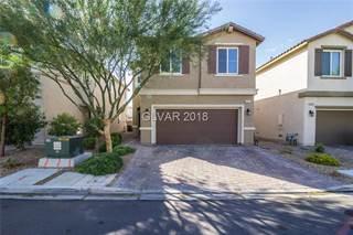 Single Family for sale in 5631 BISHOP FLOWERS Street, Las Vegas, NV, 89130