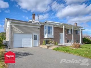 House for sale in 128 Rue Moreau, Granby, Quebec, J2G6M7