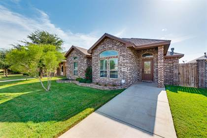 Residential Property for sale in 4412 Guadalupe, Midland, TX, 79707