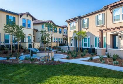 Apartment for rent in 2816 Cielo Circulo, Chula Vista, CA, 91915