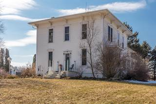 Farm And Agriculture for sale in 4927 28 1/2 Mile Road, Homer, MI, 49245