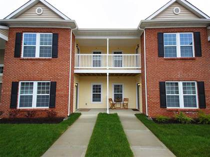 Apartment for rent in 6702 Trunk Way, Indianapolis, IN, 46221