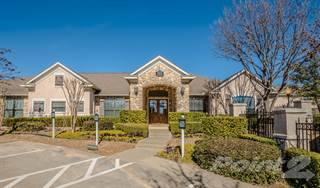 Townhouse for rent in Beckley Townhomes - Two Bedroom Townhome, Dallas, TX, 75232