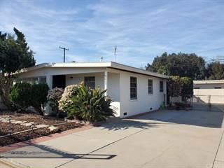 Single Family for sale in 3611 Denver Avenue, Long Beach, CA, 90810