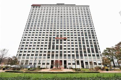 Commercial for sale in 320 Fort Duquesne Blvd #240-245, Pittsburgh, PA, 15222