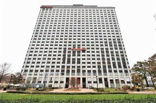 Comm/Ind for sale in 320 Fort Duquesne Blvd, Pittsburgh, PA, 15222