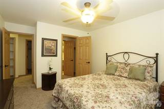 2-Bedroom Apartments for Rent in Racine County, WI | Point2