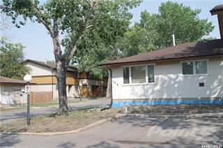 Condo for sale in 103 Mackenzie WAY, Regina, Saskatchewan