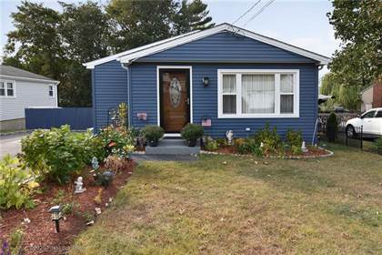 Residential Property for sale in 149 Grassmere Avenue, East Providence, RI, 02914