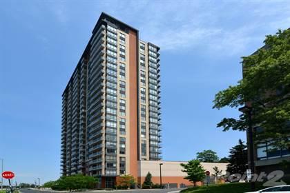 Residential Property for sale in 15 Boul. La Fayette, Longueuil, Quebec, J4K 0B2