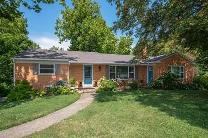 Residential Property for sale in 2242 Berrywood Drive, Cincinnati, OH, 45244
