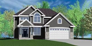 Single Family for sale in 3951 Sienna Ct, Caledonia, WI, 53126
