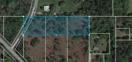 Lots And Land for sale in 0 Bernice Rd, Pass Christian, MS, 39571