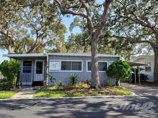 Residential Property for sale in 20000 U.S. Highway 19 N., Clearwater, FL, 33764