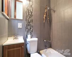 Residential Property for sale in 237 Troy Avenue, Brooklyn, NY, 11213