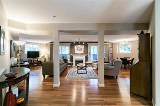 Condo for sale in 7510 89 ST NW, Edmonton, Alberta