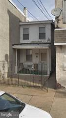 Townhouse for sale in 2121 E SERGEANT STREET, Philadelphia, PA, 19125