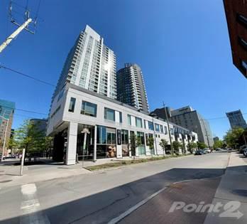 Condominium for sale in 197 LISGAR ST #207, Ottawa, Ottawa, Ontario, K2P 0C3