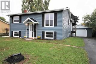 Single Family for sale in 140 GLENAFTON Drive, Charlottetown, Prince Edward Island