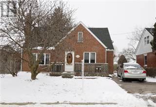 Single Family for sale in 118 Pollock Avenue, Cambridge, Ontario
